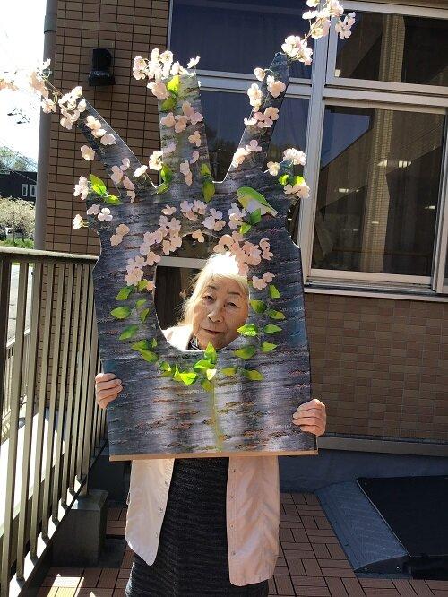 桜の妖精 (3).JPG