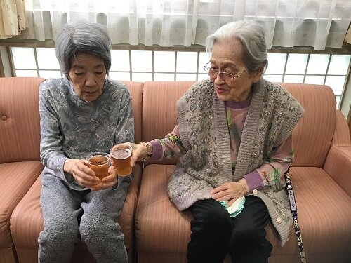 乾杯よ (4).JPG