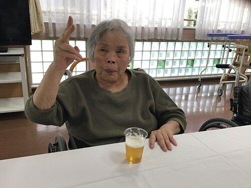 乾杯よ (8).JPG