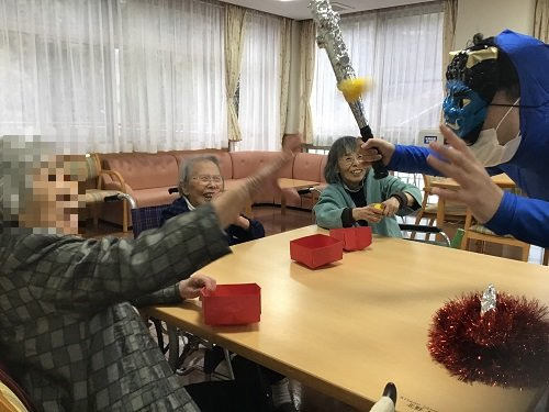 鬼は外福は内 (2).JPG
