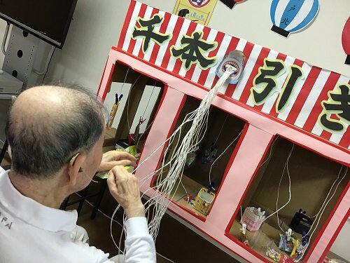 千本引き21 (2).JPG