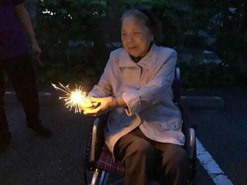 神戸北花火大会21 (7).JPG
