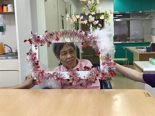 西樂誕生日.JPG
