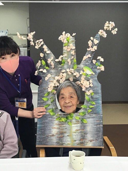 桜の妖精 (2).JPG