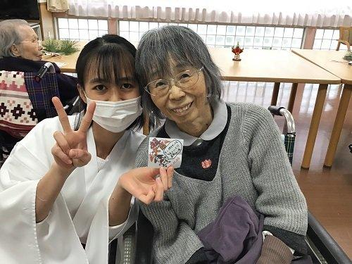 今年のおみくじは (8).JPG