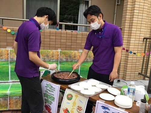 神戸牛焼肉.JPG