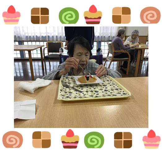 江口様パンケーキ.png