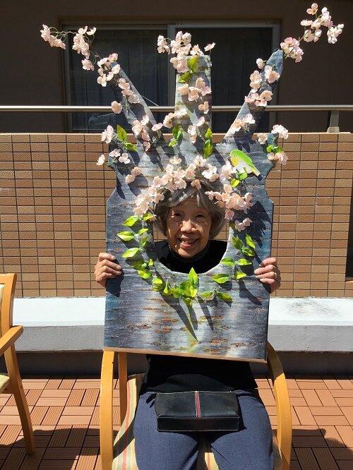 桜の妖精 (5).JPG