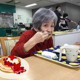 朝倉様パンケーキ1.png