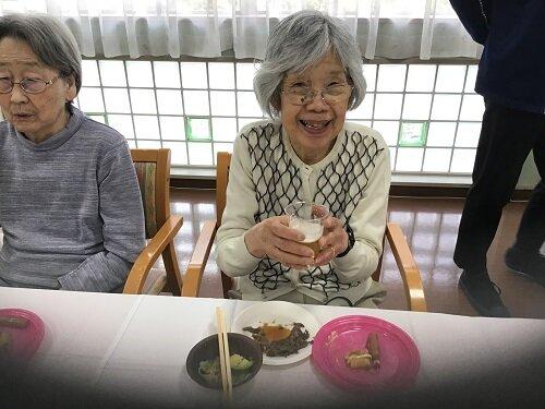 乾杯よ (7).JPG