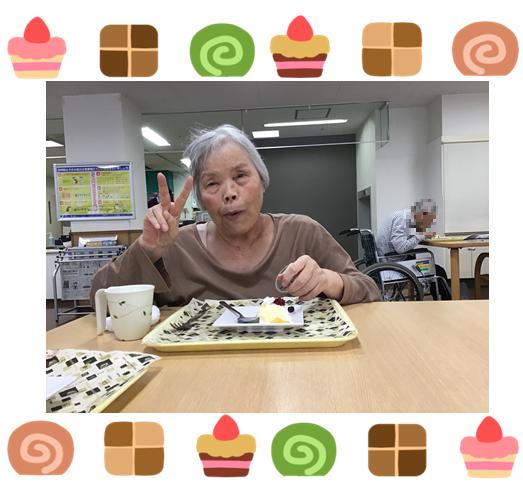 米田様パンケーキ.png