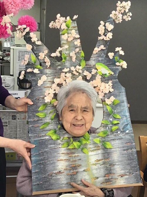 桜の妖精.JPG
