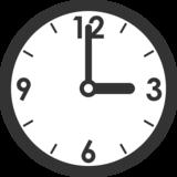 clock-03.png
