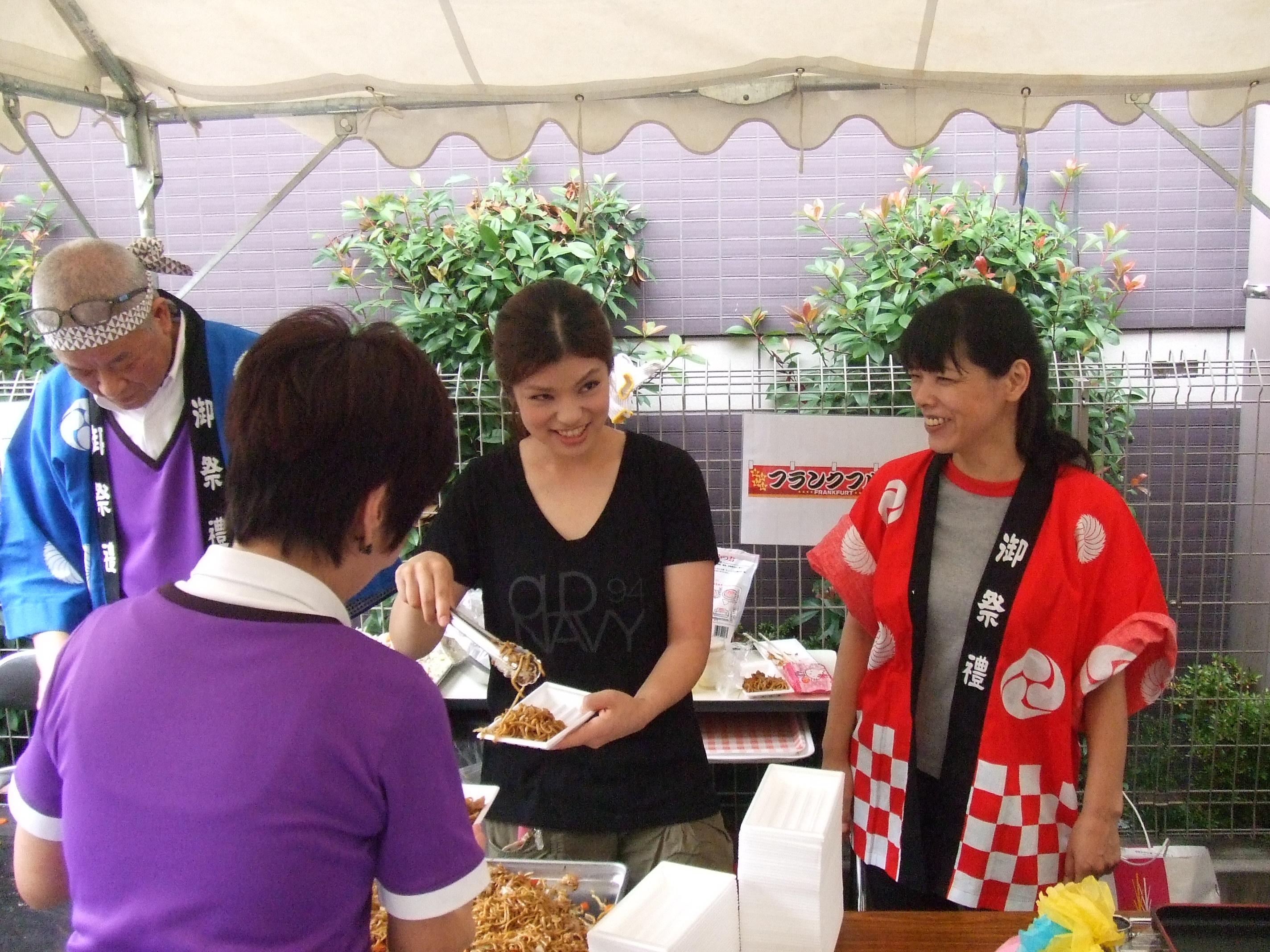2015年秋祭り 130.JPG