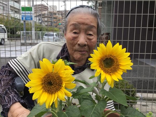 西田さま.JPG