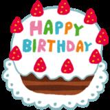 birthday_cake.png