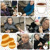 PhotoCollage_1615538765389.jpg