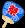 tool_maturi_b_03.png