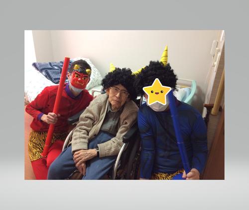田中耕三様(3月ブログ用).png