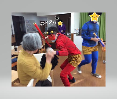 金剛様(3月ブログ用).png