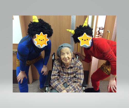 大嵜様(3月ブログ用).png