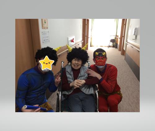 中坪様(3月ブログ用).png