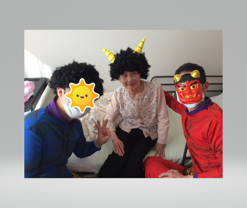 池又様(3月ブログ用).png