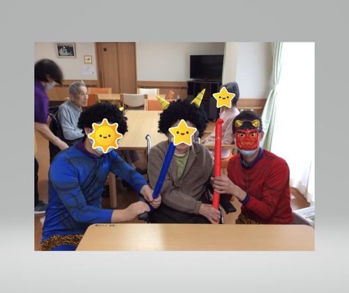 濱島アツ子(3月ブログ用).png