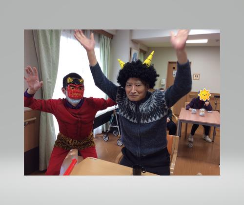 福島様(3月ブログ用).png