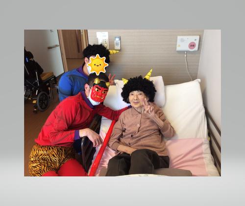 刀禰様(3月ブログ用).png