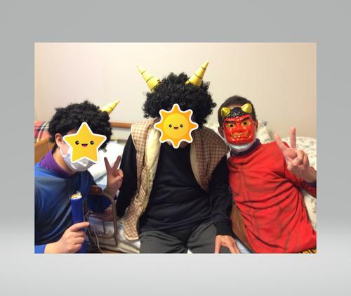 塩谷様(3月ブログ用).png