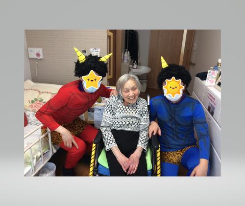 氏田様(3月ブログ用).png