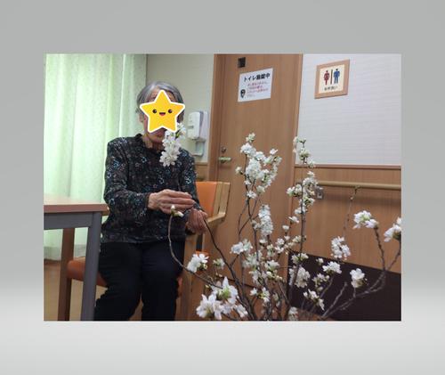 滝下様(4月ブログ用).png