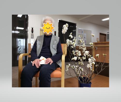 西岡様(4月ブログ用).png