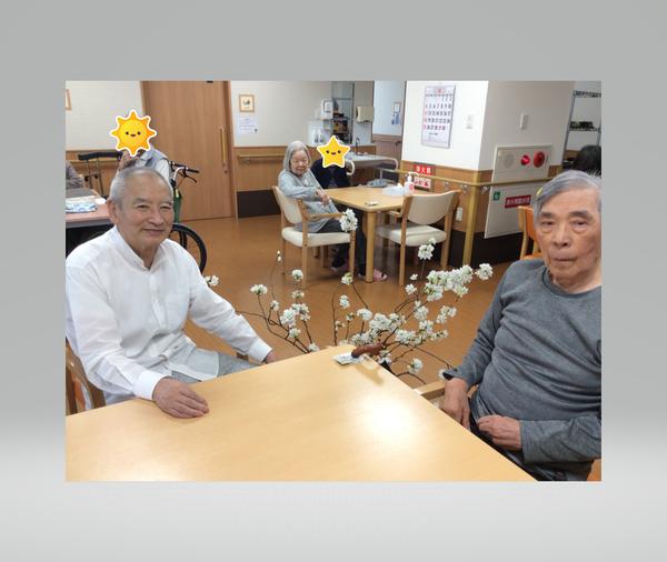 日髙様・福島様(4月ブログ用).png