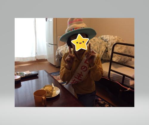 西本様 誕生日(4月ブログ用).png