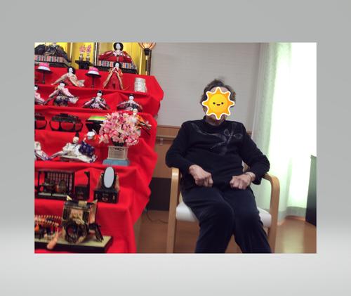 安田様(4月ブログ用).png