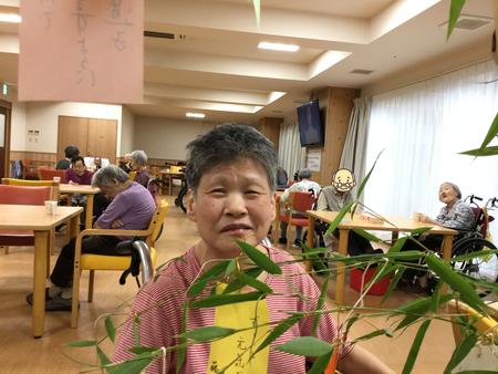 更新松井さん七夕IMG_0936.png