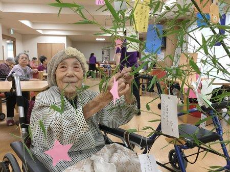 七夕祭りIMG_0877.JPG
