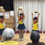 帽子ポーズ2.png