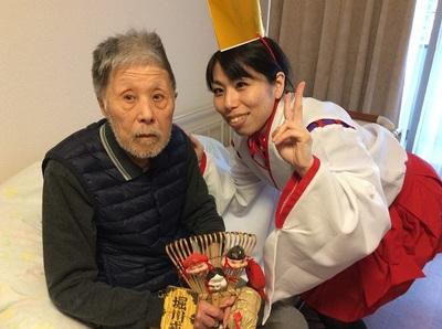 10階福田様巫女.JPG