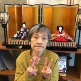 5階田中ひな.JPG