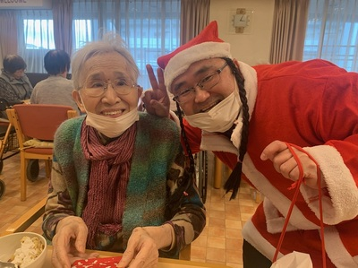 大橋クリスマス.jpg