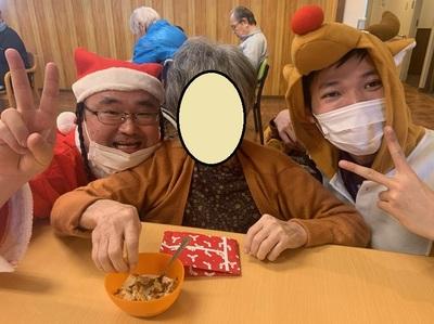 森島クリスマス.jpg