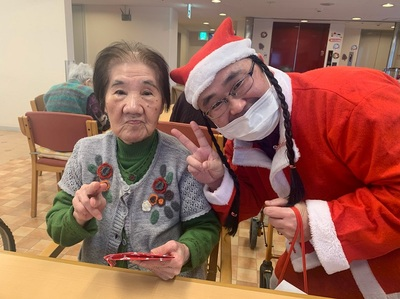 鳴見クリスマス.jpg