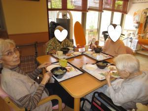 http://www.supercourt.jp/blog/sakai/IMG_5077_convert_20180517111728.jpg