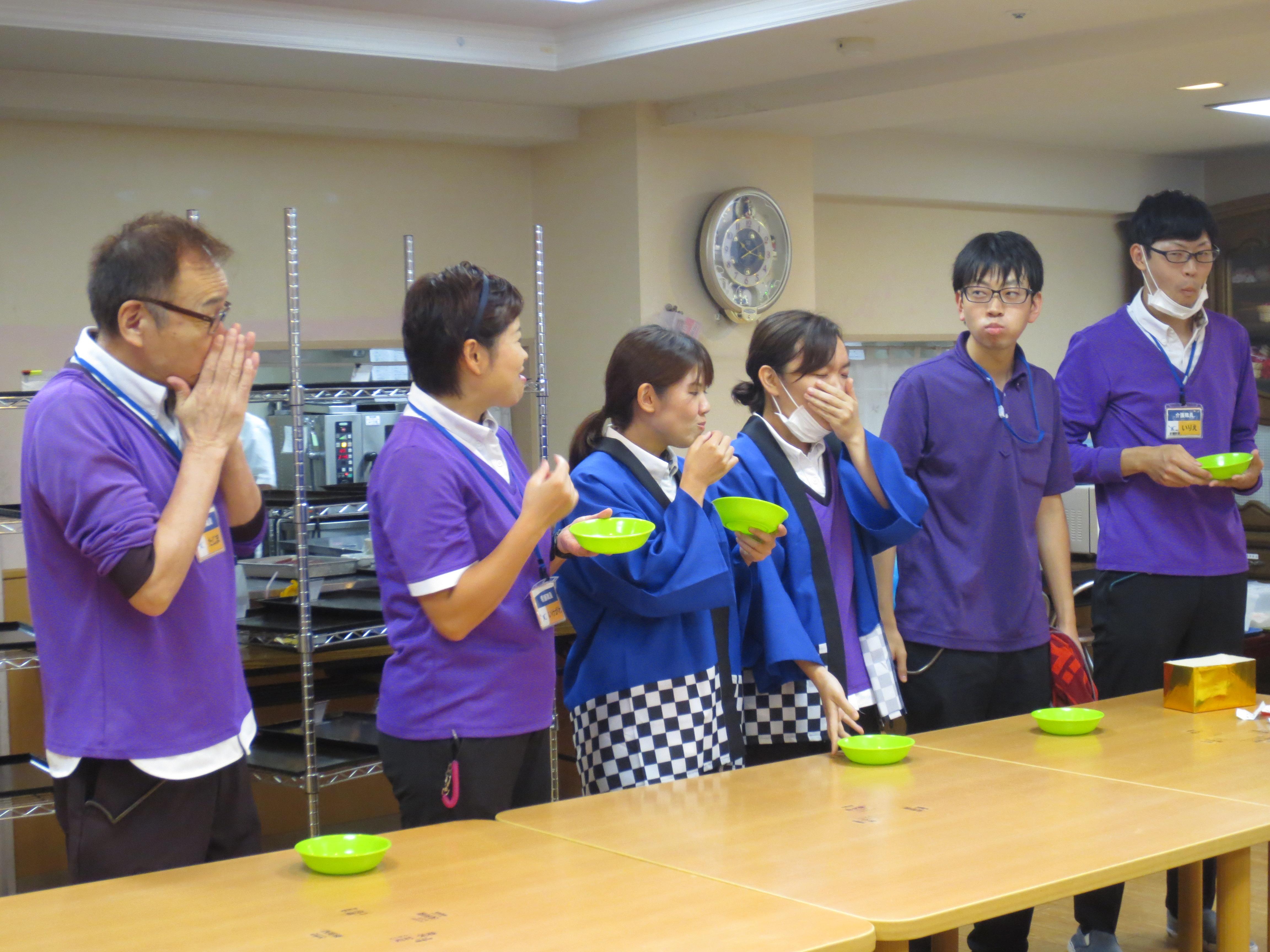 http://www.supercourt.jp/blog/sakai/IMG_9164.JPG