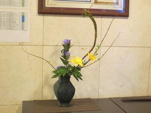 http://www.supercourt.jp/blog/sakai/assets_c/2019/10/IMG_9477-thumb-300xauto-37484.jpg
