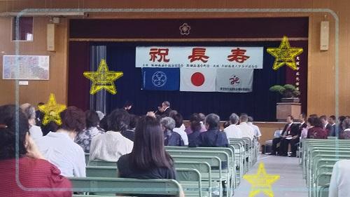 DSC_0129編集.JPG