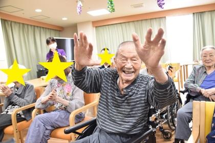 民謡個人 (3).JPG